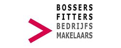 Bossers & Fitters