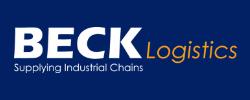 Beck Logistics