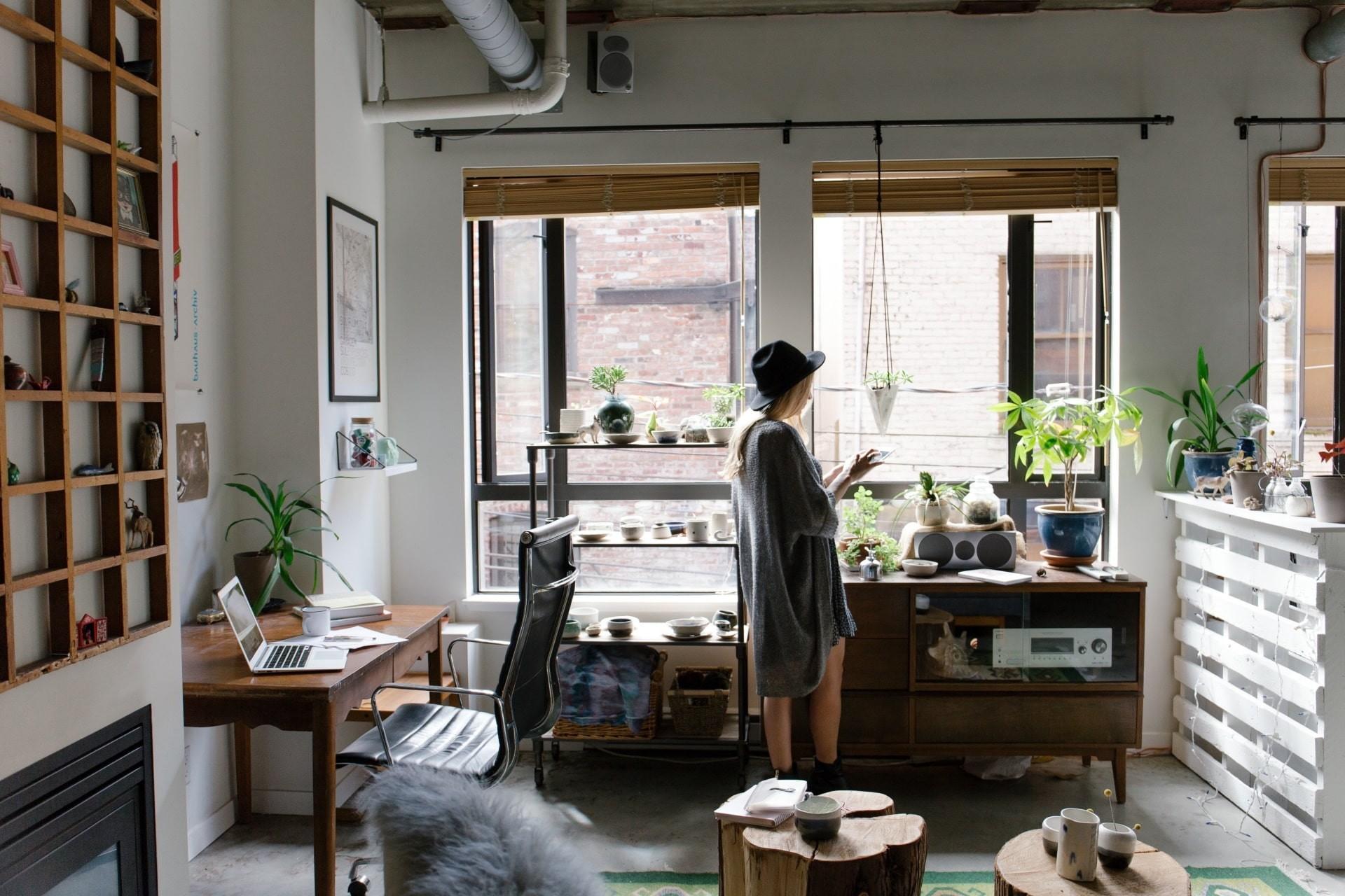 Met Teams en Microsoft 365 naar een complete en veilige thuiswerkplek