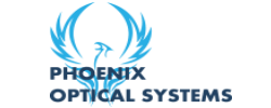 Phoenix Optical Systems