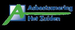 Asbestsanering Het Zuiden B.V